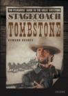 Stagecoach to Tombstone : The Filmgoers' Guide to the Great Westerns - eBook