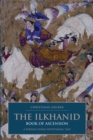 The Ilkhanid Book of Ascension : A Persian-Sunni Devotional Tale - eBook