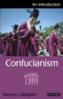 Confucianism : An Introduction - eBook
