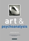 Art and Psychoanalysis - eBook