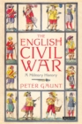 The English Civil War : A Military History - eBook