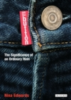 On the Button : The Significance of an Ordinary Item - eBook