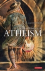 A Short History of Atheism - eBook