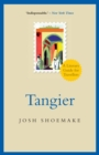 Tangier : A Literary Guide for Travellers - eBook
