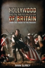 Hollywood and the Americanization of Britain : From the 1920s to the Present - eBook