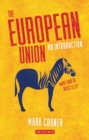 The European Union : An Introduction - eBook