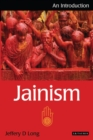 Jainism : An Introduction - eBook