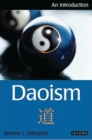 Daoism : An Introduction - eBook