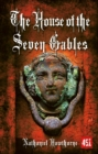 The House of the Seven Gables - Book