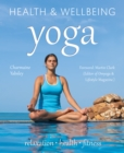 Yoga : relaxation, health, fitness - Book