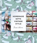Homemade Gifts Vintage Style - Book