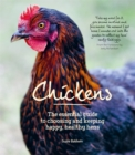 Chickens - Book