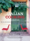 Italian Cookery Course - Book