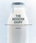 The Modern Dairy - Book