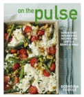 On the Pulse - Book