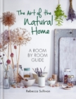 The Art of the Natural Home - Book