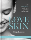 Love Your Skin - Book