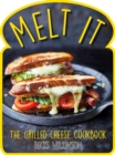Melt it - Book