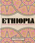 Ethiopia : Recipes and traditions from the horn of Africa - Book