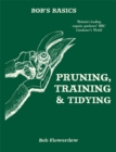 Bob's Basics: Pruning and Tidying - Book