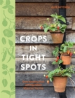 Crops in Tight Spots - Book