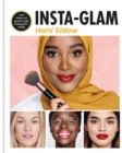 Insta-glam : Your must-have make-up guide to get Instagram ready - Book