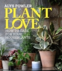 Plant Love - eBook