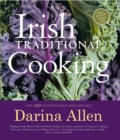 Irish Traditional Cooking - eBook