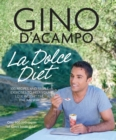 La Dolce Vita Diet - eBook