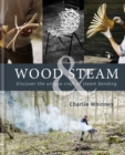 Wood & Steam - eBook