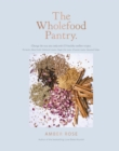 The Wholefood Pantry - eBook