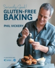 Seriously Good! Gluten Free Baking - eBook