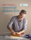 Phil Vickery's Essential Gluten Free - eBook