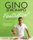Fantastico! - eBook