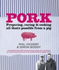 Pork - eBook