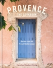 Provence : Recipes from the French Mediterranean - eBook