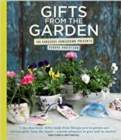 Gifts from the Garden - eBook