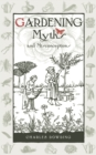 Gardening Myths and Misconceptions - eBook