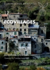 Ecovillages : New Frontiers for Sustainability - eBook
