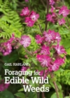 Foraging for Edible Wild Weeds - eBook
