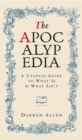 The Apocalypedia : A utopian guide to what is and what isn't - eBook