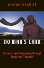 No Man's Land : An investigative journey through Kenya and Tanzania - eBook