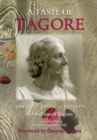 A Taste of Tagore : Poetry, prose and prayers - eBook