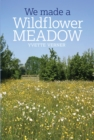 Creating a Wildflower Meadow - Book