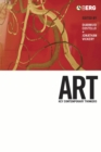 Art : Key Contemporary Thinkers - eBook