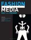 Fashion Media : Past and Present - eBook
