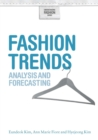 Fashion Trends : Analysis and Forecasting - eBook