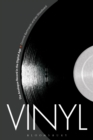 Vinyl : The Analogue Record in the Digital Age - eBook