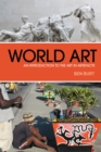 World Art : An Introduction to the Art in Artefacts - eBook