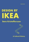 Design by IKEA : A Cultural History - eBook